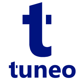 tuneo